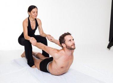 valenca-terapeuta-realiza-treinamento-em-yoga