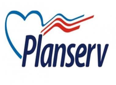 Inclusão online de beneficiários do Planserv pode ser realizada a partir desta quinta