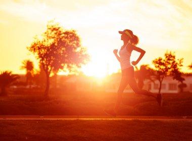 Danos causados pelo álcool podem ser amenizados com prática de exercícios físicos