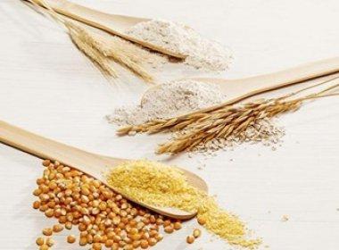 Anvisa faz consulta pública sobre adição obrigatória de ferro e ácido fólico em farinhas