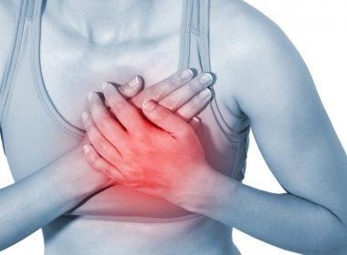 Simpósio de Cardiologia mostra evolução no tratamento de Infarto Agudo do Miocárdio