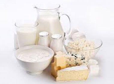 aprovada-consultas-sobre-alimentos-para-dietas