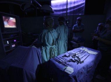 Mutirão de Cirurgias chega a Camaçari na próxima segunda-feira