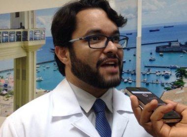 Com HGE 2, complexo se tornará 'autossuficiente', afirma diretor médico