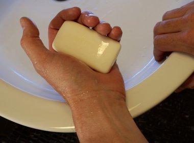 Projeto Higiene e Saúde busca conscientizar pais sobre importância de limpeza corporal