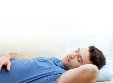 soneca-pode-estar-associada-a-risco-de-diabetes
