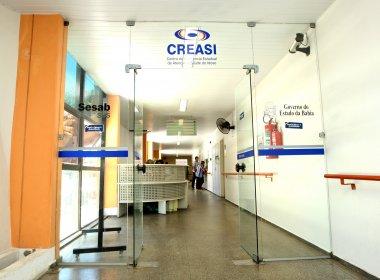 Creasi realiza atividades em homenagem ao idoso durante todo o mês de outubro