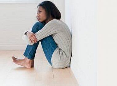 Campanha da OMS ressalta importância de conversar sobre depressão