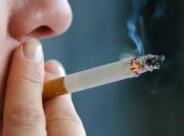 Estudo mostra, pela primeira vez, danos causados pelo cigarro no DNA humano