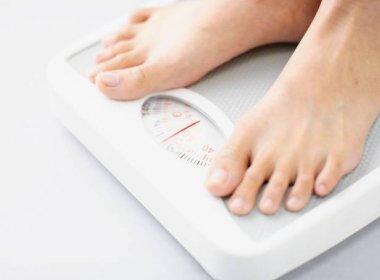 Pesquisadores descobrem método para acelerar perda de peso