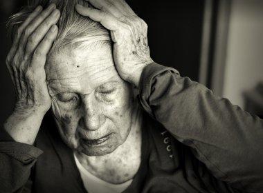 Brasileiro desenvolve pesquisa para reduzir incidência de Alzheimer e Parkinson