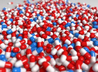 Reajuste de medicamentos é sancionado por Temer em Medida Provisória