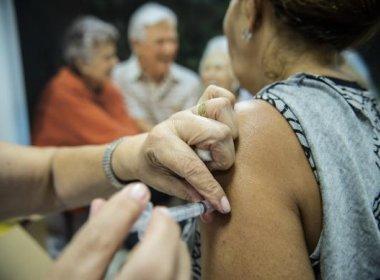 São Paulo confirma primeira morte por febre amarela; outros três óbitos são investigados