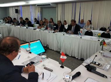 Ministério da Saúde adotará modelo baiano de consórcios de saúde em todo o país