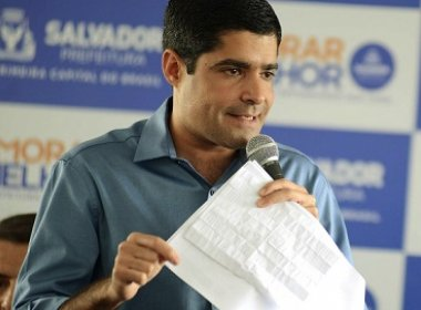 Governo do Estado tenta jogar culpa do caos na saúde nos municípios