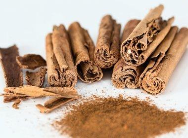 Pelos de roedor são encontrados em três lotes de canela em pó; Anvisa proibiu venda