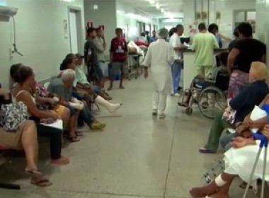 Itabuna: Hospital decreta emergência por dívida de R$ 32 milhões