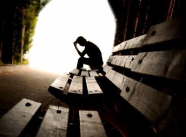 Falta de apoio da família e amigos aumenta risco de doenças mentais entre jovens LGBT