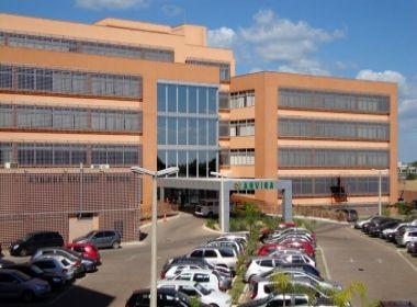 Anvisa pode negar renovação de registro de medicamento, decide TRF-1
