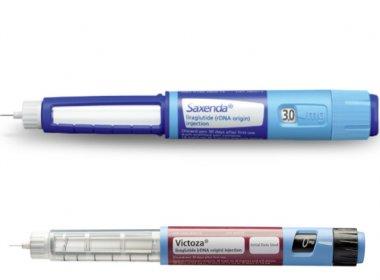 Remédio para tratamento de diabetes vira um dos  mais vendidos para emagrecer