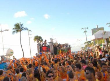 Infectologista alerta sobre importância de uso de preservativo no carnaval