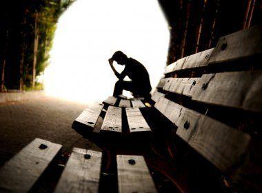 Brasil tem maior taxa de pessoas com depressão e ansiedade na América Latina