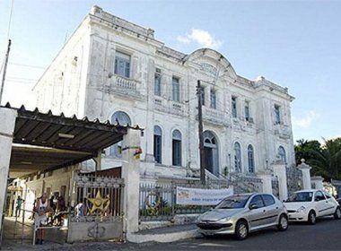 MP-BA investiga irregularidades no Couto Maia; Sesab admite problemas 'crônicos'