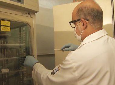 Pesquisadores concluem que doença que deixa urina escura é causada por consumo de peixe