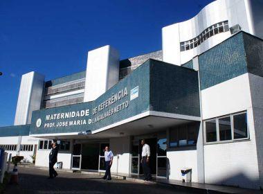 Entrave judicial pode provocar fechamento de projetos sociais da Santa Casa da Bahia