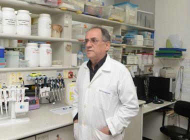 Fiocruz aguarda R$ 12 milhões da Fapesb para pesquisas; entidades enviam carta a Rui