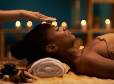 SUS terá 14 novas terapias alternativas, incluindo biodança, shantala e yoga