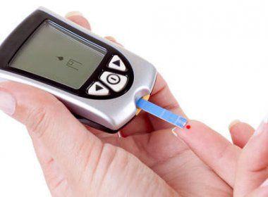Pesquisa aponta que diabetes cresceu mais de 60% no Brasil em dez anos