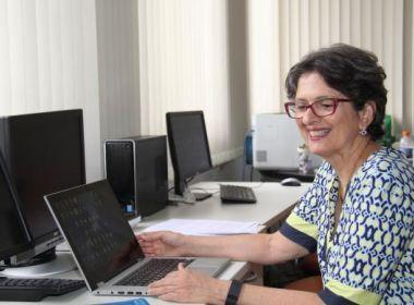 Cientista brasileira está entre 100 mais influentes do mundo