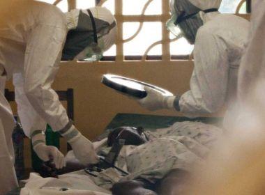 Doença misteriosa na Libéria deixa 9 mortos e autoridades em alerta