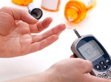 Anvisa aprova primeira insulina biossimilar do Brasil