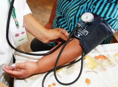 Tratamento de pré-hipertensão reduz possibilidade de pressão alta, aponta estudo