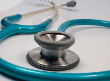 Planos de saúde devem ter reajuste de até 13,55% conforme determinação da ANS