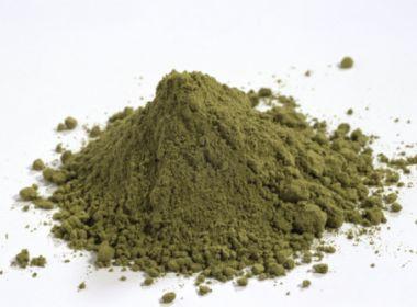 Criada a partir do extrato da henna, substância é usada para combater câncer