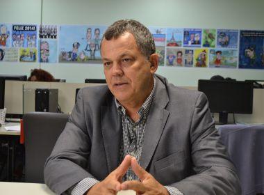 Marcelo Zollinger ressalta necessidade de políticas públicas para redução da obesidade