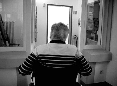 Em 15 anos, mortes relacionadas a Alzheimer aumentaram 55% nos EUA