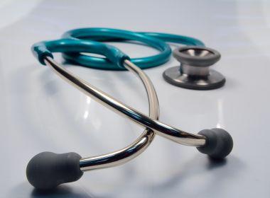 Bahia está entre 10 estados com menor índice de alunos de medicina em nível avançado