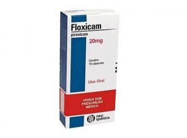 Anvisa determina interdição cautelar de lote de medicamento anti-inflamatório