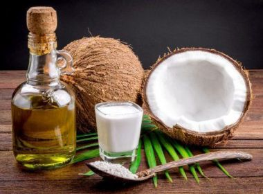 Óleo de coco é tão nocivo quanto banha de porco ou manteiga, dizem cientistas