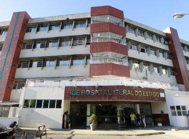 Serviços do HGE e do Roberto Santos são aprovados por 86% dos usuários, diz pesquisa