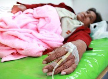 ONU afirma que surto de cólera no Iêmen alcançou pior patamar do mundo