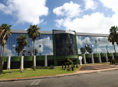 Bahiafarma obtém registro da Anvisa para fabricação de insulina