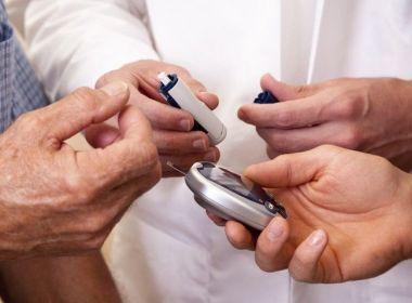 tratamento-para-diabetes-tipo-2-e-aprovado