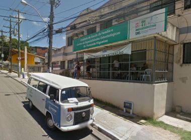 Centro odontológico do Cabula passa a oferecer serviço integral à população