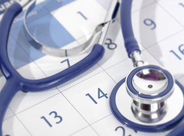 Salvador inclui lembrança a 4 problemas de saúde em calendário oficial de eventos