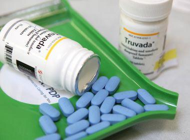 Em caso raro, criança sul-africana fica livre do HIV após 8 anos sem tratamento